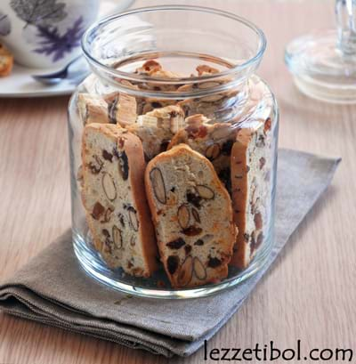bademli-biscotti1-2
