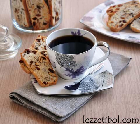 bademli-biscotti2-3