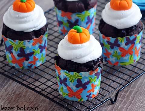 balkabakli-muffin2