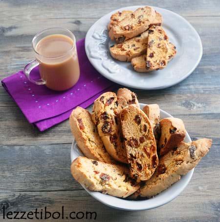 biscotti2-2