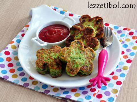 brokoli-cicek2-3