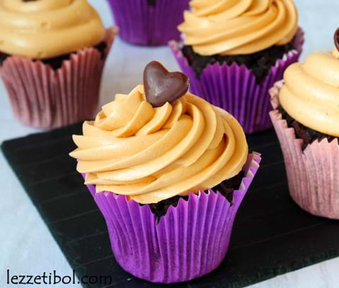 brownie-cupcake3