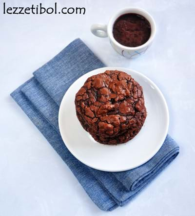 brownie-kurabiye-3