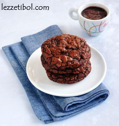 brownie-kurabiye1-2