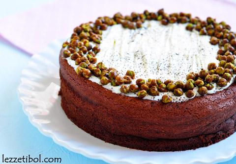 cikolatalı-kek-2