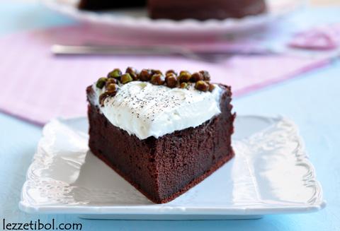 cikolatalı-kek-4DSC_1226