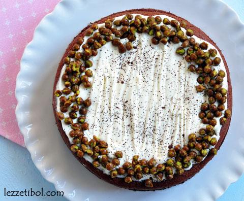 cikolatalı-kek1-1