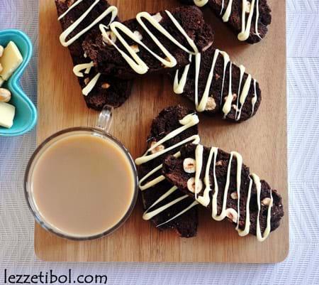 cikolatali-biscotti3-1