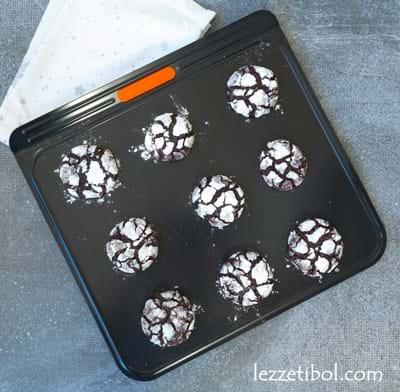 cikolatali-islak-kurabiye