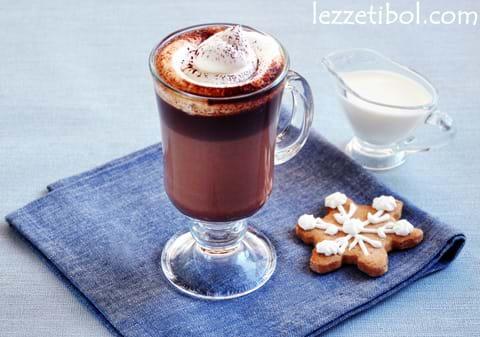 cikolatali-sut3