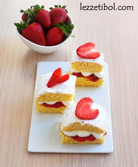 cilekli-sandvic2-3
