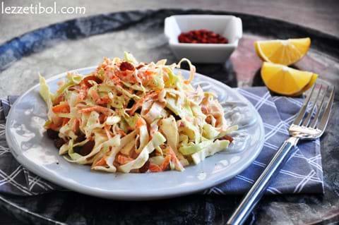 coleslaw2-2