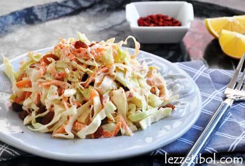 coleslaw3