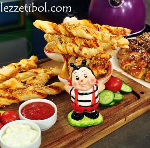 cubuk-pizza-2