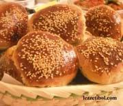 Ekmekçikler