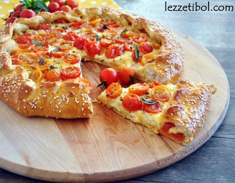 kahvalti-pizzasi2-1