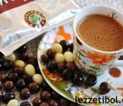 Kahve Dünyasından Bol Kahveli Harika Lezzetler