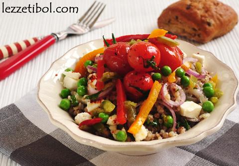 kara-bugdayli-salata-3