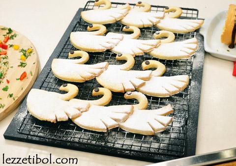 kugu-kurabiye1-1