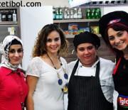 İGLO İle Pratik Lezzetler-29 ve Türk Mutfağı