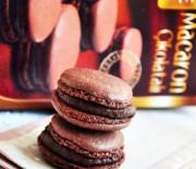 Carte d'Or Macaron Çok Sevdim Seni:)