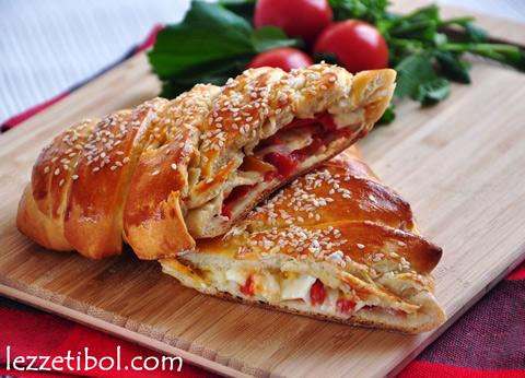 orgu-pizza2-3