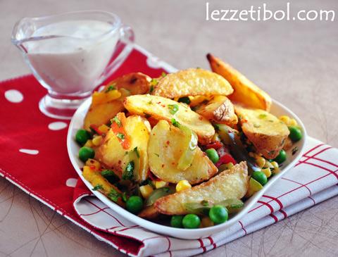 patatesli-salata2