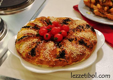 peynirli-corek1-1