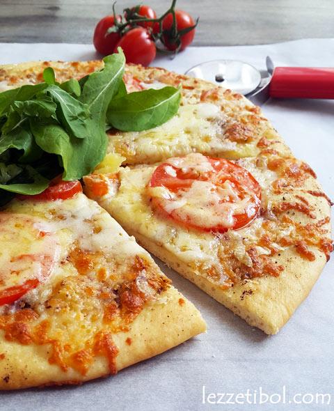 pizza2-2