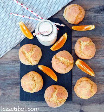 portakalli-kurabiye