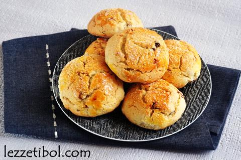 sam-kurabiye2-1