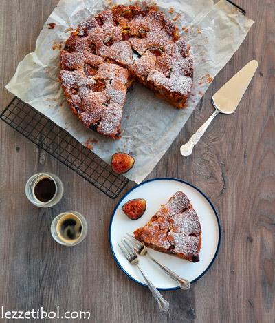 taze-incirli-kek1