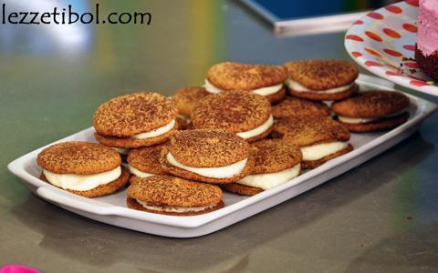 tiramisu-kurabiye-1