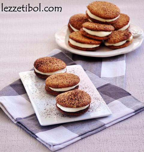 tiramisu-kurabiye-2
