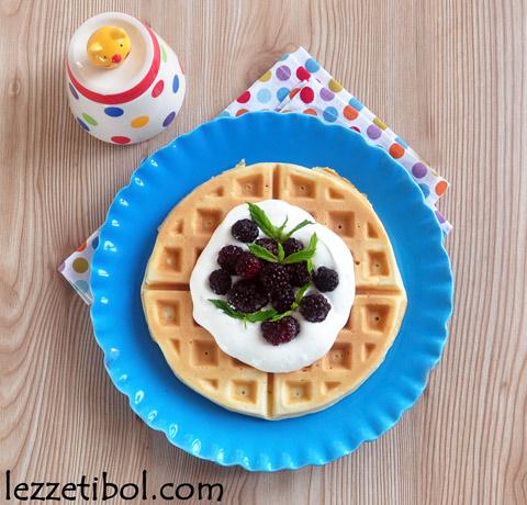 waffle2-1