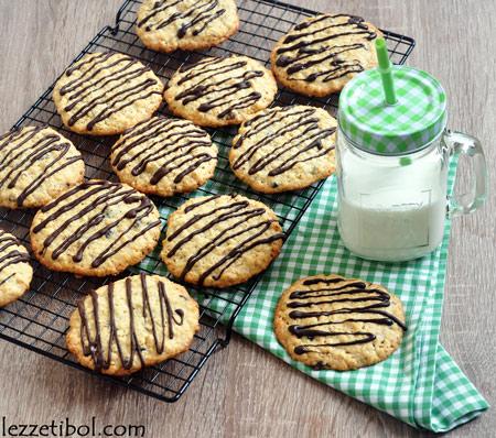 yulaflı-kurabiye-2
